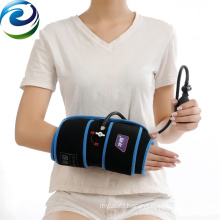 Prevent Inflammation Hemostatic Hot Cold Compress Wrap for Adults
