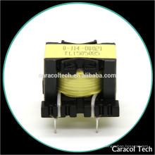 Le CE ROHS a approuvé le transformateur 220v 9v 12v 24v PQ3220