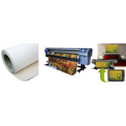 Inkjet Canvas for Printing Printers