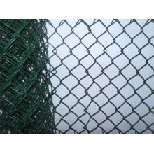 China Lieferant Kette Link Zaun Panels