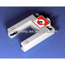 sensor de ascensor ascensor piezas SN-GDC-1