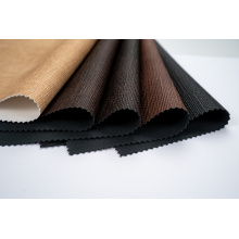 High Quality Universal Material Artificial Leather
