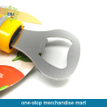 Wholesale Beer and Wine  Opener