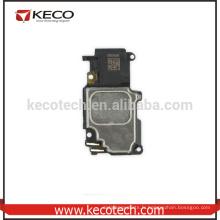 Wholesale Téléphone Haut-parleur Buzzer Flex Cable Pour iPhone 6S, Pour iPhone 6s Haut-parleur Flex Cable Replacement