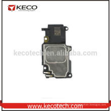 Wholesale Phone Loudspeaker Buzzer Flex Cable For iPhone 6S, For iPhone 6s Loudspeaker Flex Cable Replacement