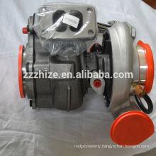 100% original engine turbocharger HX 40W 3783604