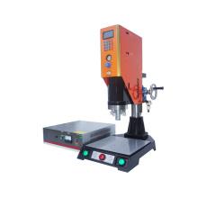 Máquina ultrasónica estándar tipo split de 20K (1500W)