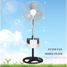 16inch Water Mist Fan- Mist Stand Fan