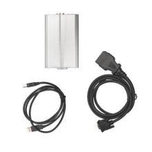 SMPS Mpps V13 Metal ECU Chiptuning Cable