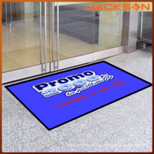 Professional Outdoor Logo Printed Mat