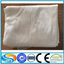 Voile Stoff für Handtuch