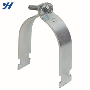 Factory Supply Cold Bending Clamp For Locking Pipe