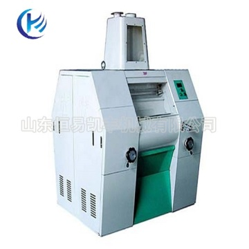 wheat flour milling roller mills for sale