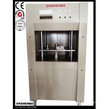 Máquina de soldadura por centrifugación de filtro de combustible (ZB-XR-502510)