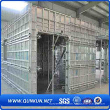 Formwork & High Rib Formwork Mesh for Building