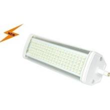 New 2200lm Smd2835 J189 20w R7s Led Bulb