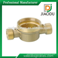 Super quality useful brass casting and spinnings