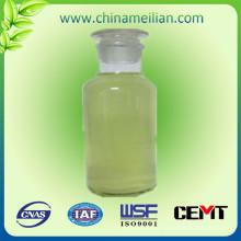 China Environmental 1059 Barniz de impregnación
