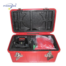 Ftth Optical Fusion Splicer Machine PG-FS12