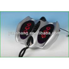 Pie magnético de salud massager(hot sale)