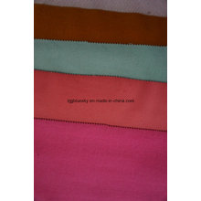 Colors of Wool Fabric for Overcoate