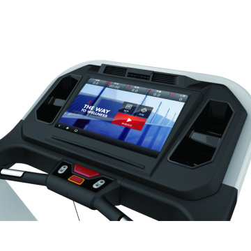 Tapete rolante comercial 18.5 Touch Screen