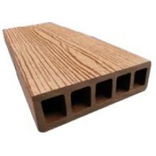 Деревянный составной напольный настил (HO0414)