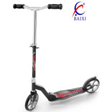 Scooter 200mm avec suspension avant (BX-2MBD200)