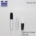 2ML Round Wholesale Lip Gloss Container