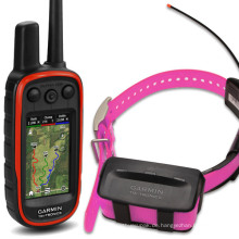 GPS Tracker für kleine Haustiere mit Android und IOS APP