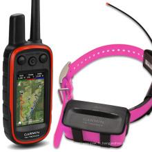 GPS Tracker pour les petits animaux de compagnie avec Android et IOS APP