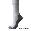Diabetic Ankle Socks