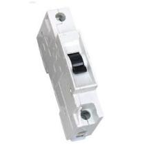 Ndk Mini Circuit Breaker