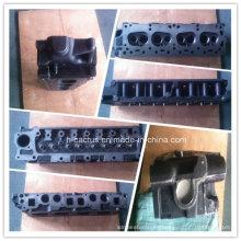 H20 Cabezal de cilindro 11040-55k10 para Carretilla elevadora de obra Nissan