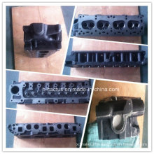 H20 Cylinder Head 11040-55k10 for Nissan Forklift