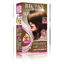 Raw Unprocessed Peruvian Virgin Human Hair Weave