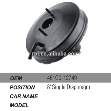 AUTO VACUUM BOOSTER FOR 461G0-12749