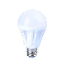 fábrica de moldes de injeção de lâmpada led de plástico, molde de ferramentas de cobertura de lâmpada led de alta qualidade