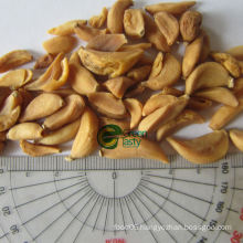 Chinese Wholesale Dried Garlic on Hot Sale