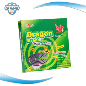 Long Effective Mosquito Repellent Incense