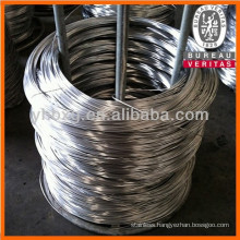 best selling products Stainless Steel Wire price
