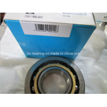 NTN 7212blg Angular Contact Ball Bearing 7210 7214 7216