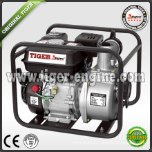 4 inch 9hp gasoline water pump prices
