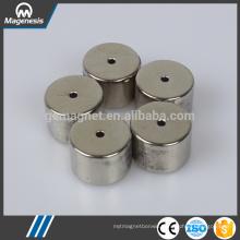 China goods hot sell grade n52 cheap ndfeb magnets