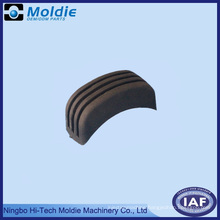Plastic Injection Overmolding Parts From China