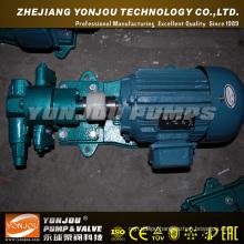 Yonjou Water Transfer Pump