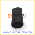 Armorcast Structural Material Armored Cast Wrap Tape