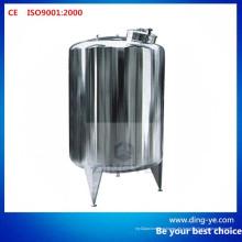 SX-Serie Sterilisier-Wärmerückgewässer-Wassertank