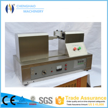 Cosmetic Plastic Tube Ultrasonic Sealing Machine