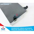 2005 Bester Aluminiumkondensator für Toyota Hilux OEM: 88460-Oko80